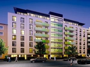 WHS verkauft Wohnimmobilien für rund 56 Millionen Euro