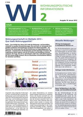 WI 02 2013