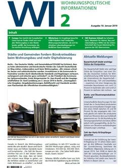 Basiszinssatz Bleibt 2019 Unverändert Immobilien Haufe