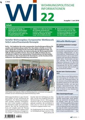 WI 22 2018