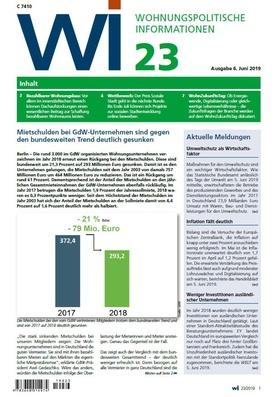 WI 23 2019