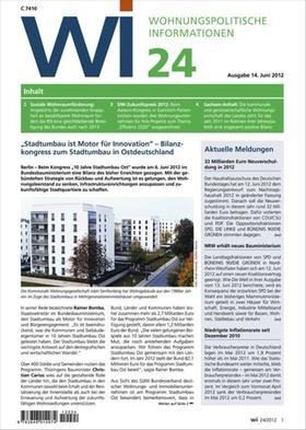 WI 24 2012