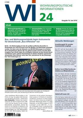 WI 24 2016