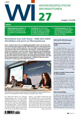 WI 27 2016