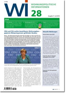 WI 28 2013