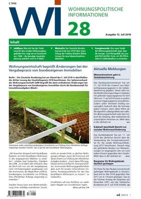 WI 28 2018