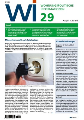 WI 29 2015