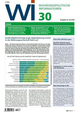 WI 30 2018