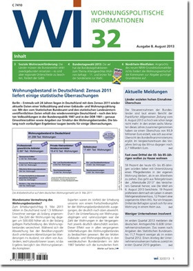 WI 32 2013