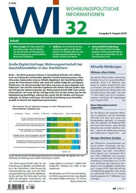 WI 32 2018