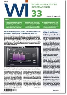 WI 33 2013