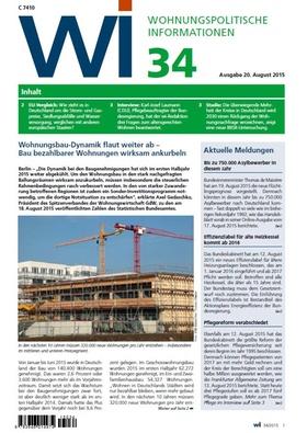 WI 34 2015