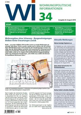 WI 34 2018