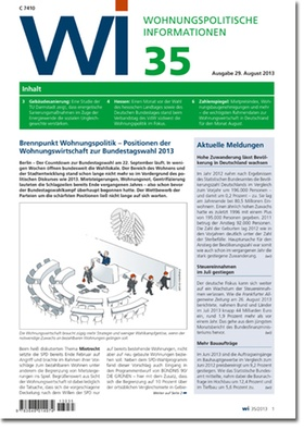 WI 35 2013