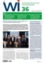 WI 36 2017