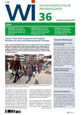 WI 36_2016