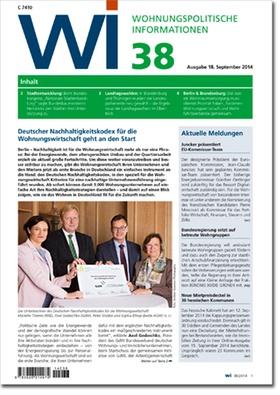 Wi 38 2014