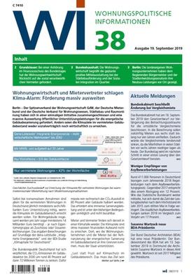 WI 38 2019