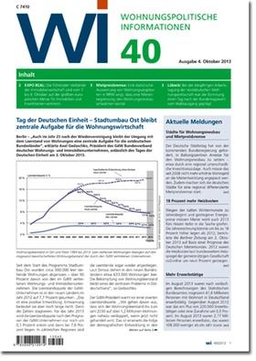 WI 40 2013