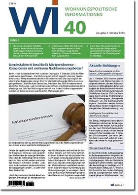WI 40 2014