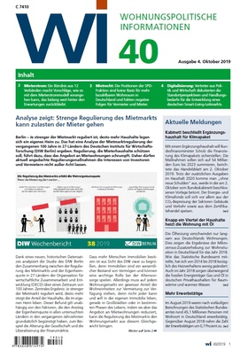 WI 40 2019