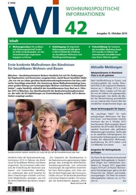 WI 42 2015