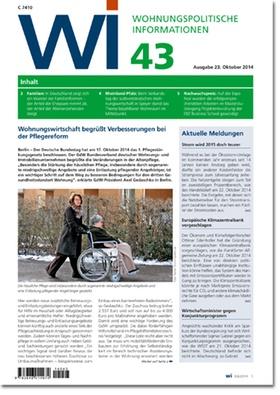 WI 43 2014