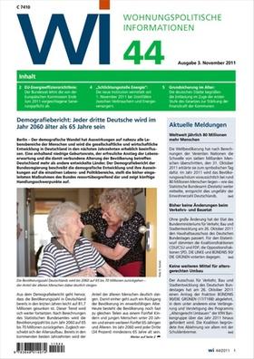 WI 44 2011