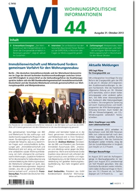 WI 44 2013