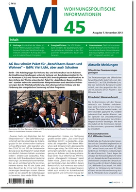 WI 45 201