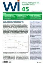 WI 45 2018