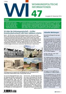 WI 47 2014