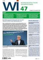 WI 47 2018