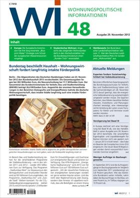 WI 48 2012