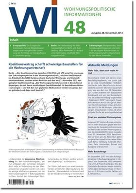 WI 48 2013
