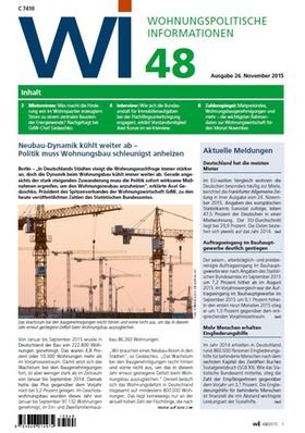 WI 48 2015