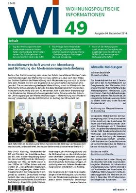 WI 49 2014