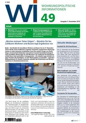 WI 49 2015