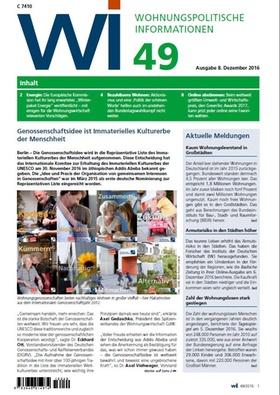 WI 49 2016