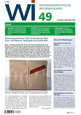 WI 49 2018