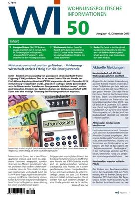 WI 50 2015