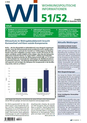 WI 51 52 2018