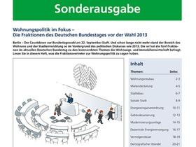 WI Wahl 2013