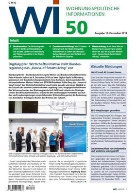 WI50 2018