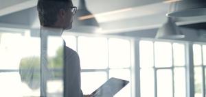 Unternehmensberatung: Steuerberater als Coach