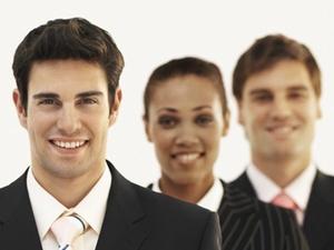 Strukturen zur Förderung des gesunden Unternehmens
