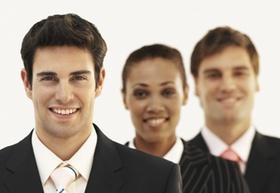 Wie Führungskräfte die Bedürfnisse ihrer Mitarbeiter erkennen