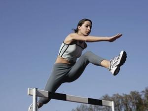 Betriebliches Gesundheitsmanagement: Sport in der Mittagspause?