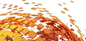 Digitalisierung nimmt signifikanten Einfluss auf Asset Management