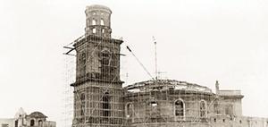 Die Paulskirche als positiver Erinnerungsort